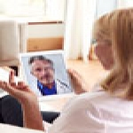 7 Benefits of Telemedicine