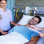 Advantages of Having Surgery in an Outpatient Surgery Center