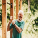Benefits of Reverse Shoulder Replacement