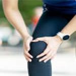 How Arthritis Affects Your Joints (Arthritis Awareness Month)