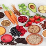 Nutrition that Heals Joint Inflammation