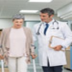 Preparing for Hip Replacement Surgery