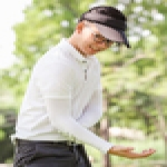 Symptoms and Treatment of Golfer's Elbow
