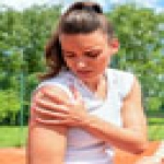 Treatment Options for Shoulder Pain