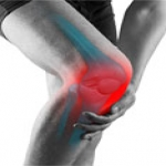 What is Rapid Recovery Knee Replacement?