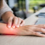 When Is the Right Time to Get Carpal Tunnel Surgery?