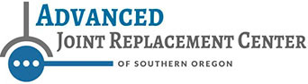 Advanced Joint Replacement Center logo